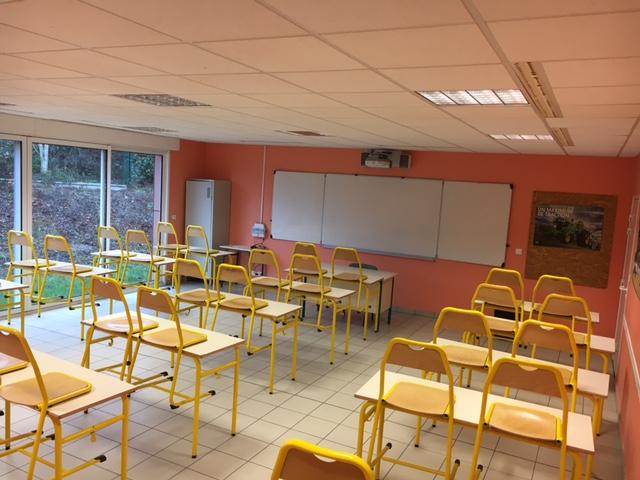 classe_mfr_cfa_chemille