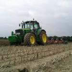 CQP Formation tracteur