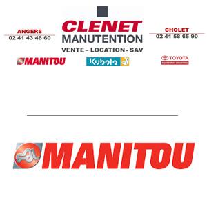 logo-partenaire-clenet
