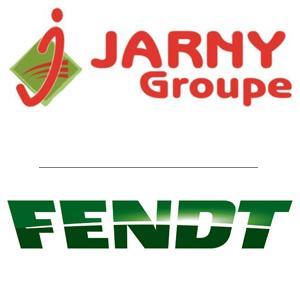 logo-partenaire-groupe-jarny