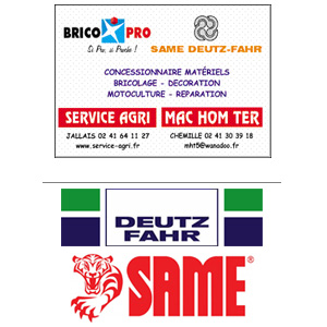 logo-partenaire-service-agri