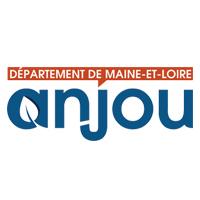 logo_conseildepartemental_anjou