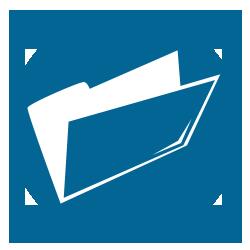 logo_espace_numerique