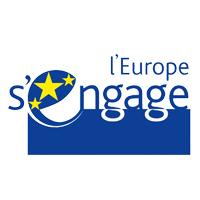 logo_europe_engage