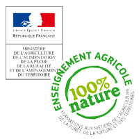 logo_ministere_agriculture