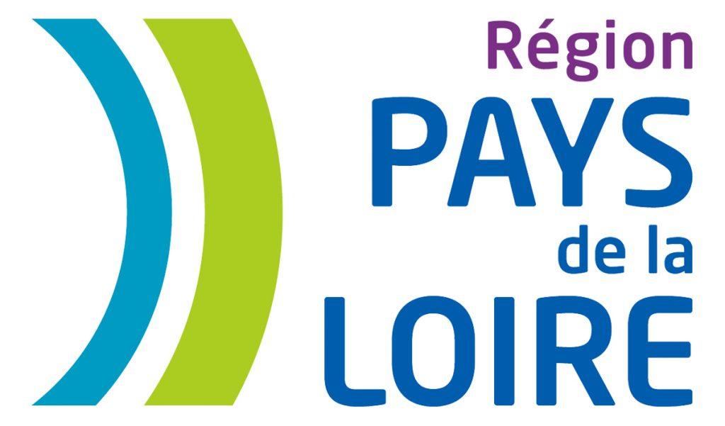 logo_région_PaysdelaLoire